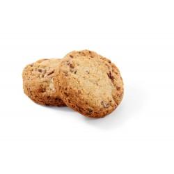 Cookie aux pépites de...