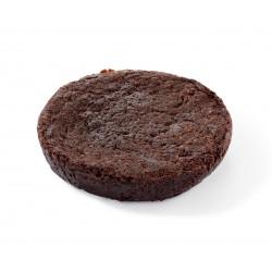 Indécent au chocolat sans...