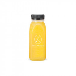 Fresh fruit juice (25cl)
