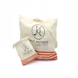 Maison Kayser cotton bag