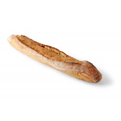 Baguette Malesherbes