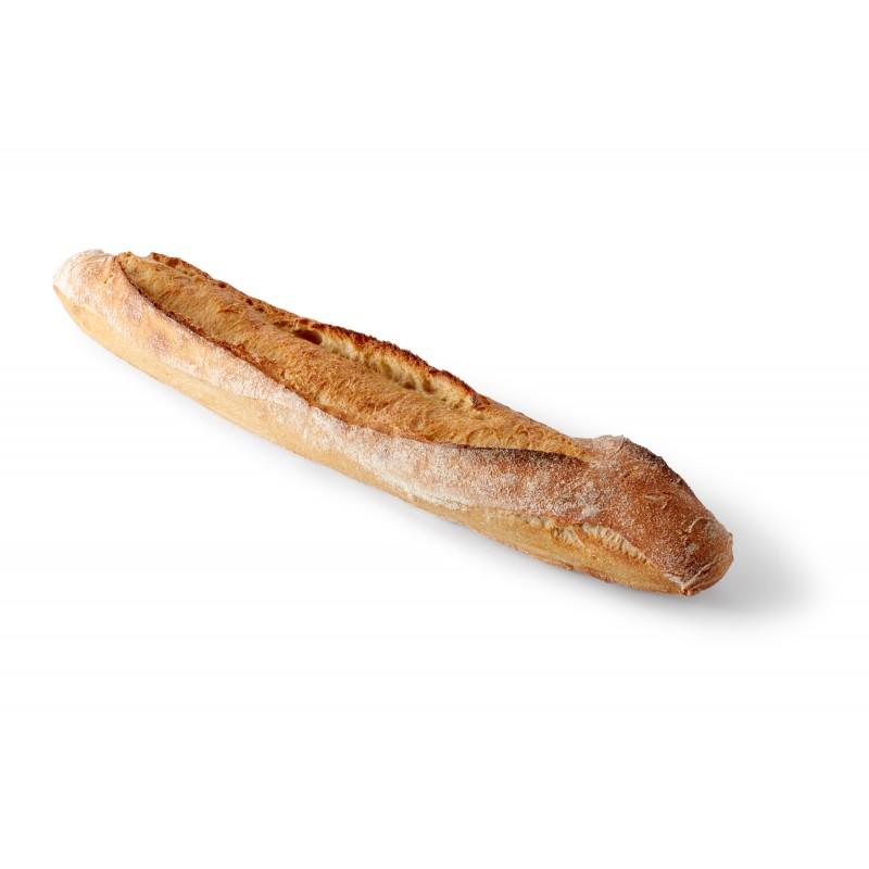 Baguette Malesherbes