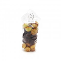Sachet de 200g de mini financiers