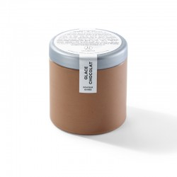 500ml de glace chocolat Maison Kayser