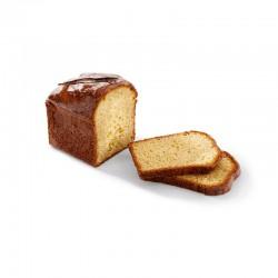 Cake Vanille Maison Kayser