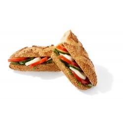 Sandwich Viva Italia des...