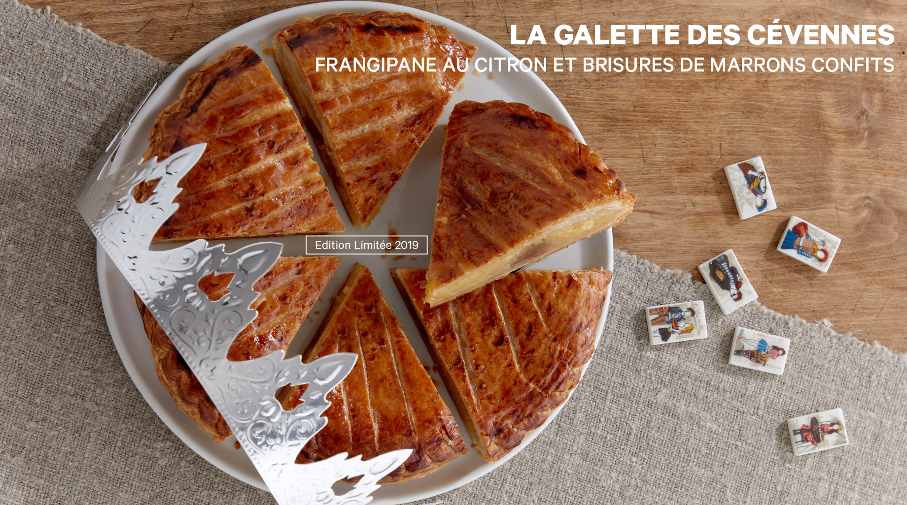 Maison kayser : les boulangeries eric kayser